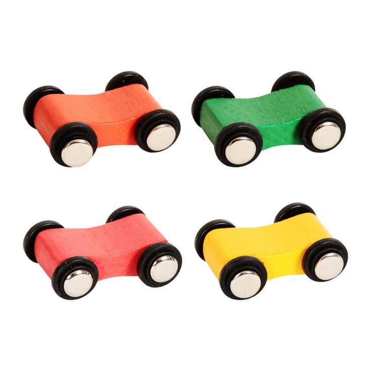 Pót autók- autók a lejtőn játékhoz