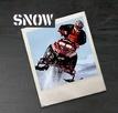 FREE Snowmobile Poster/Sticker Request