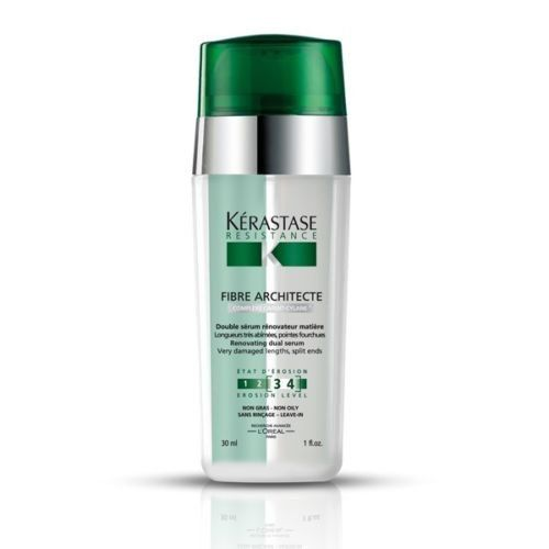 Fibre Architecte 30ml Kerastase ** Find out more about the great product at the image link.(This is an Amazon affiliate link)