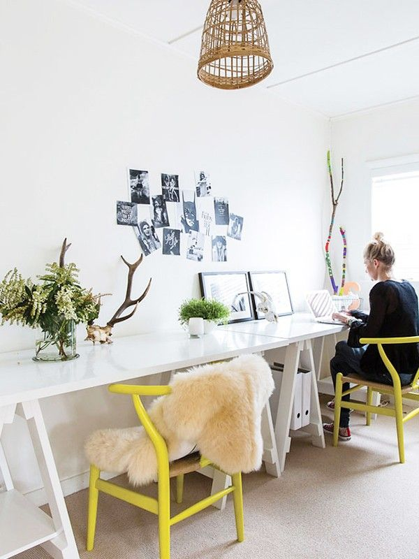 The One Thing That Matters Most to Millennials In the Workforce via @MyDomaine