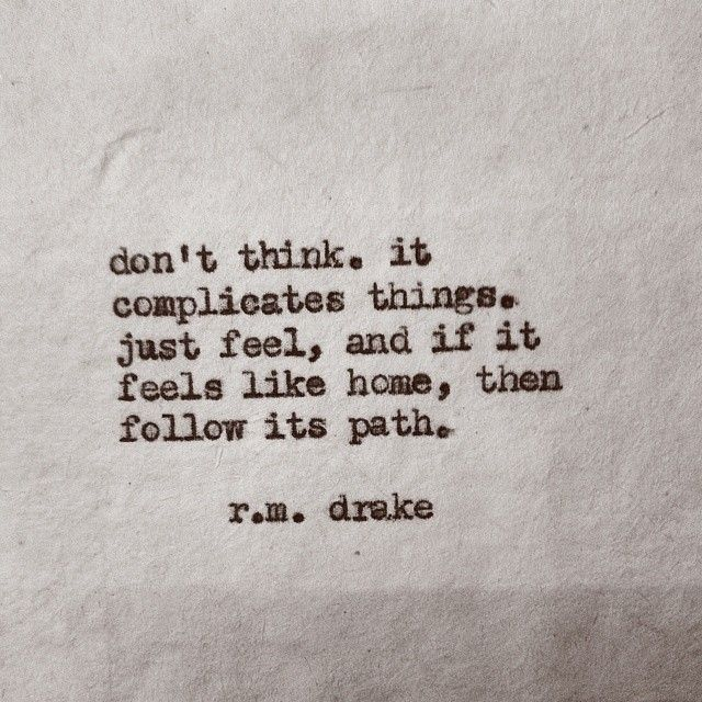 Photo taken by @rmdrk on Instagram, pinned via the InstaPin iOS App! (07/18/2014)