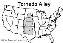 I can use these worksheets to help my students see the particulars of tornadoes. They could potentially color them or label them so that I could put them up on the wall during our unit.