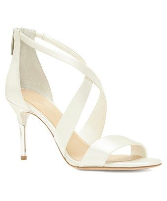 IMAGINE VINCE CAMUTO IMAGINE VINCE CAMUTO PASCAL SANDAL.  #imaginevincecamuto #shoes #