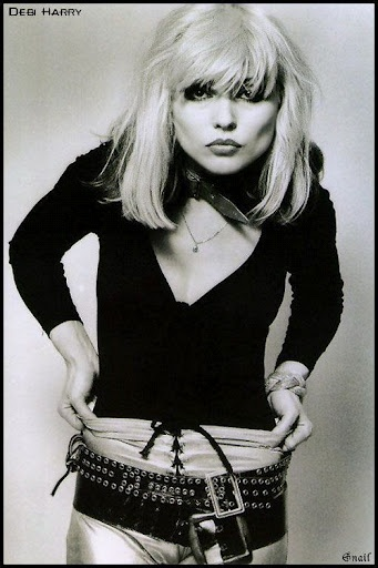 82 best debbie harry images on pinterest blondie debbie