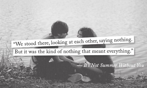 summer dating quotes Dating offers shop garden shop  the 75 greatest movie quotes of all time  here is the telegraph's list of the greatest film quotes of all time.