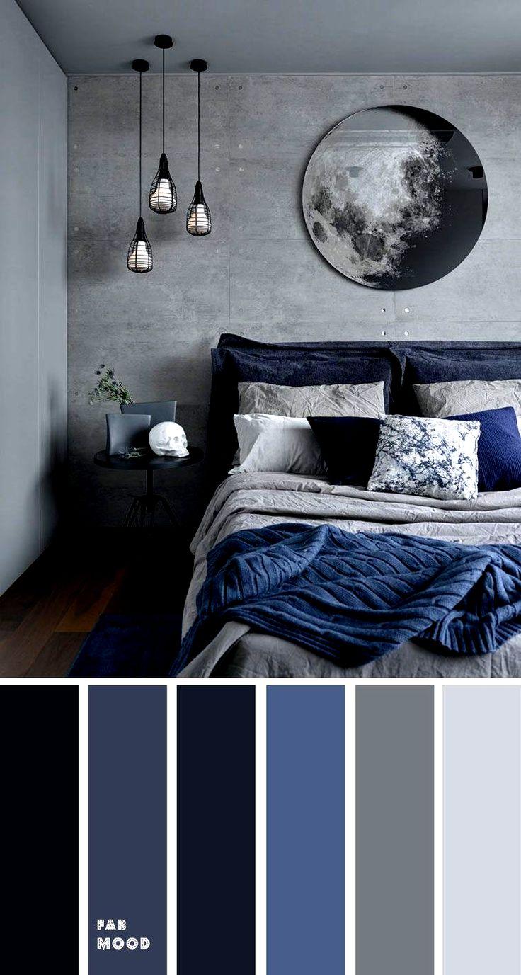 Master Bedroom Ideas For Couples Colour Schemes Color Palettes