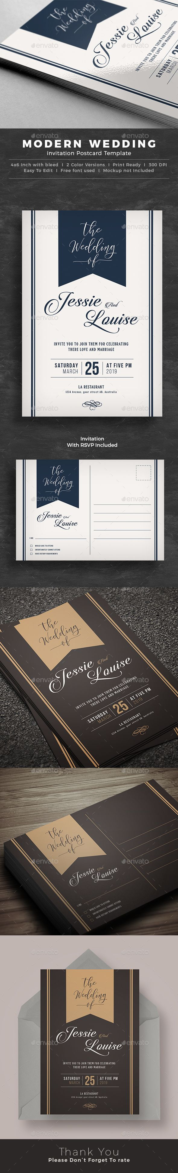 we would like to invite you celebrate our wedding in december0th%0A This is Wedding Invitation Card Design  is the super clean  The flexible  page designs