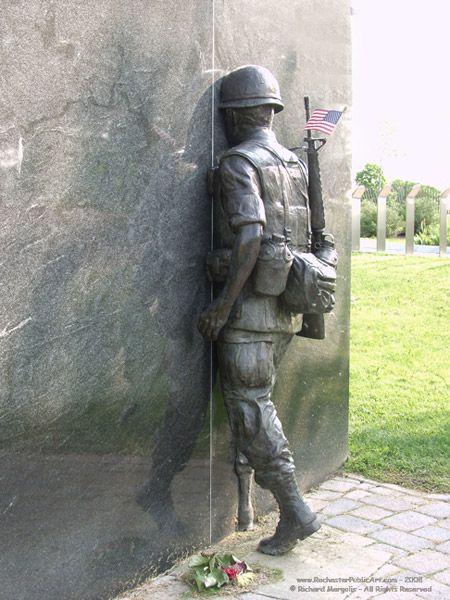 160 best Vietnam War Memorials images on Pinterest War memorials