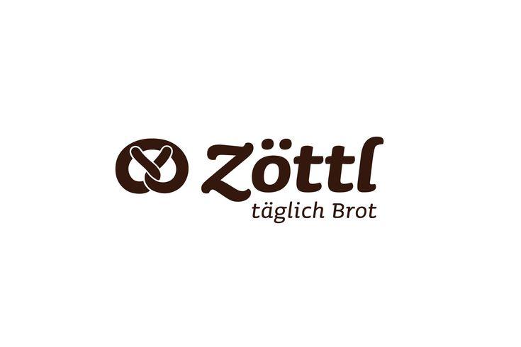http://www.zeichenundwunder.de/de/projekt/zoettl-corporate-design-und-retail-konzept