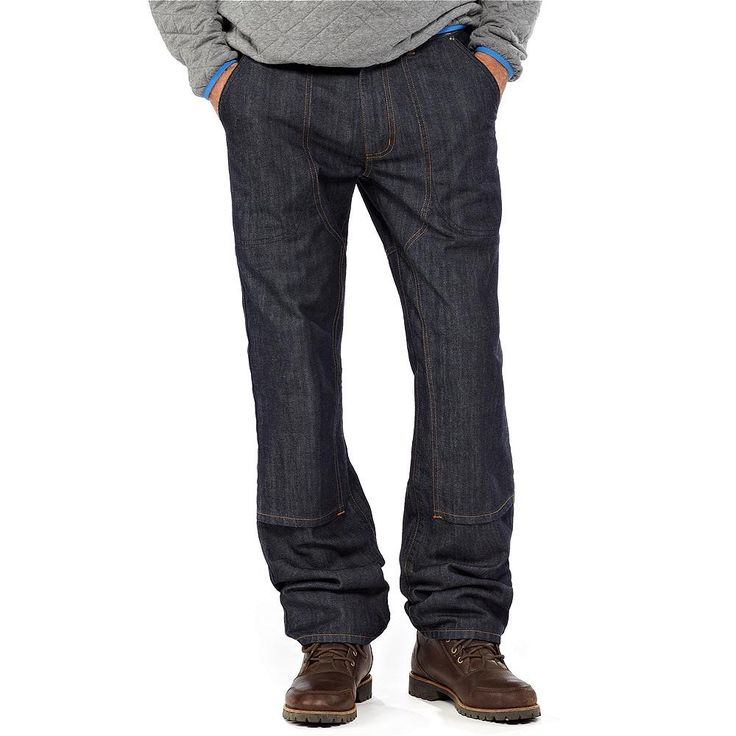 Patagonia Men S Special Edition Stand Up Jeans Dear