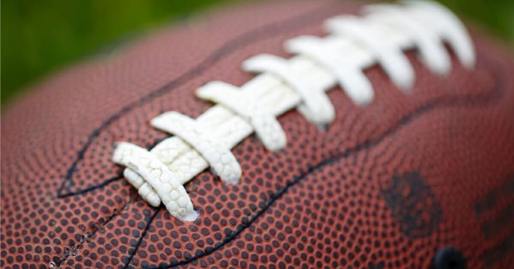 NFL CANCELS Sunday Night Football Amid Ratings Trainwreck