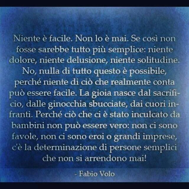 Populaire 9 best Frasi & Citazioni images on Pinterest | Acupuncture, Albert  PR83