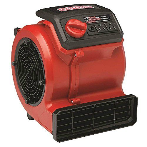 See item: http://ratedtools.top/shop-vac-screw-gun-special-price-craftsman-best-air-blower-for-carpet-drying-flat-surface-air-mover-guaranteed-perfect-for-tile-cement-or-deck-3-speed-indoor-outdoor-top-rated-1-sel/ <<- Shop-Vac Screw Gun special price  Craftsman | Best Air Blower for Carpet Drying | Flat Surface Air Mover | Guaranteed | Perfect For Tile Cement or Deck | 3 Speed | Indoor Outdoor | Top Rated  #1 Seller | Home Improvement