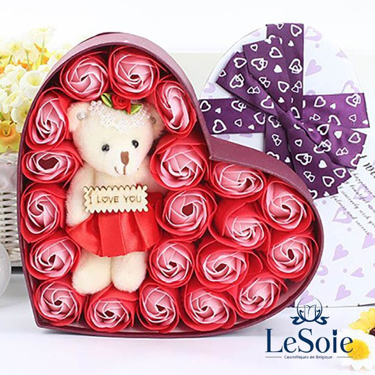 The sweetest way to say... I love you heart emoticon Handmade soaps... natural ingredients... Fall in love with LeSoie... and... take a free surprise gift for every purchase from AED 150. #WTCAD #MushrifMall #DalmaMall #DubaiMarinaMall #LoveLeSoie #Dubai #AbuDhabi #AlAin #Valentine #ValentineDay