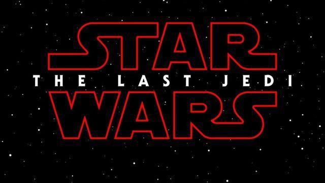 Star Wars: The Last Jedi será el nombre de Star Wars Episodio VIII #cine