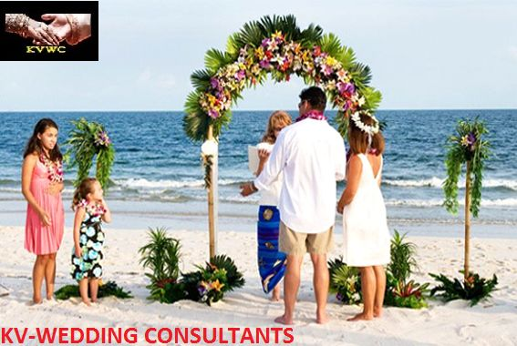Wedding Planner Vijay wedding planner at kv wedding consultants  WEDDING CEREMONY is significant event in our life. We often spend long hours to ensure that wedding should be well organized but have little spare time for sourcing and managing wedding arrangements. So alternative is WEDDING PLANNER. WE at KV WEDDING CONSULTANTS ARE CO-HOST from programming till the execution of function.There are two types of weddings. Traditional weddings  Destination weddings