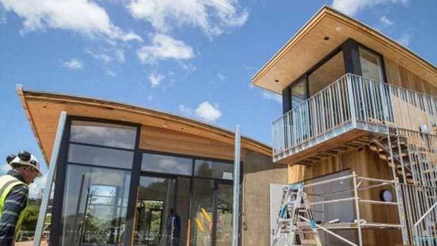 Painters & Interior Decorators Christchurch - Painter | 2G