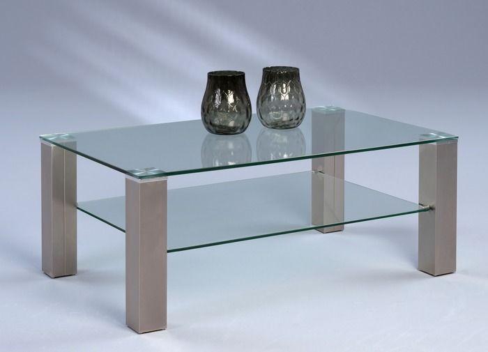 Table Basse Cilo 2 Metal Gris In 2020 Couchtisch Couchtische Dekorieren Tisch