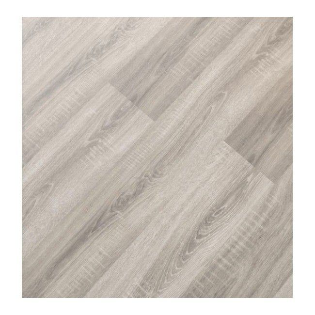 Panele Podlogowe Dab Barossa Szary Ac4 2 22 M2 Laminowane Flooring Paneling Hardwood
