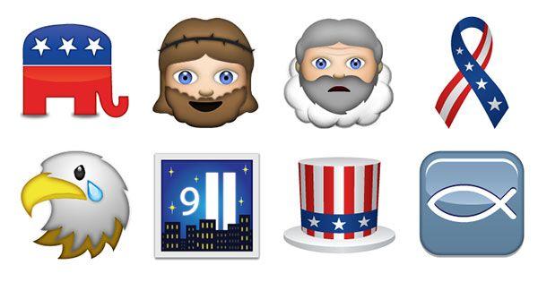 Praying Emoji Copy And Paste Praying Emoji Emoji Copy Emoji