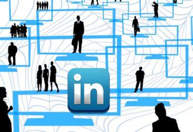 Πώς να κάνετε το προφίλ σας στο LinkedIn να ξεχωρίζει (μέρος 1ο)