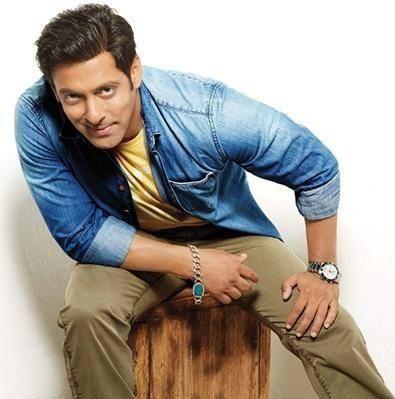 Salman Khan - Journey from Salman to 'The Salman Khan'