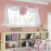 1000 ideas about bookcase headboard on pinterest cottage retreat queen poster bed with storage
