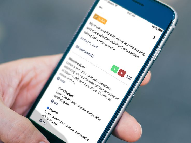 Brief app comments by Zsolt Kacso