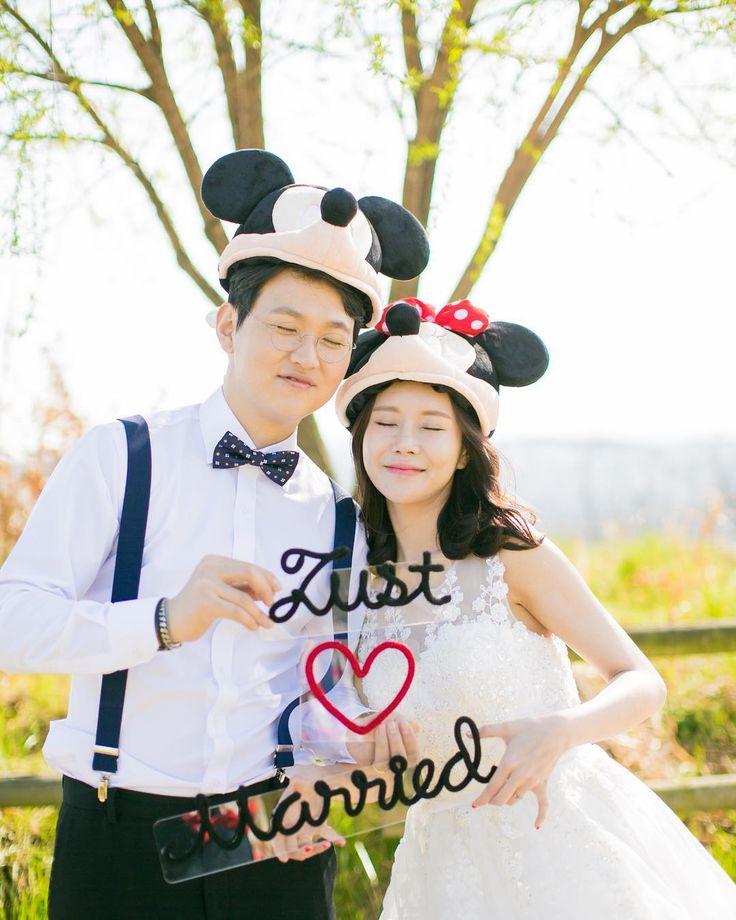 - #세미웨딩#세미웨딩스냅#야외웨딩스냅#노을공원#미키#미니#디즈니#justmarried#❤️꽃섬스냅#꽃섬#예비신부#예신#결혼준비#웨딩#웨딩스냅#맛보기#원본#조작가님#하나작가님#감사합니다 #wedding#weddingphoto#weddingphotography#weddingsnap#웨딩스타그램#서아웨딩 http://gelinshop.com/ipost/1517977534058066838/?code=BUQ8IZOjfOW