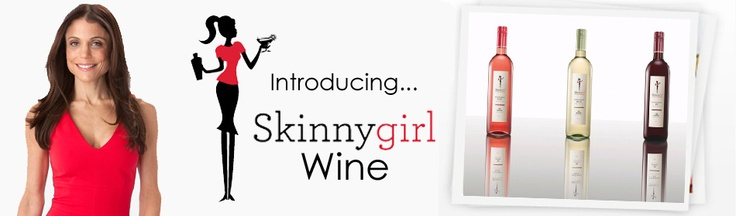 Skinnygirl empire - skinny drinks, fitness tips and recipes