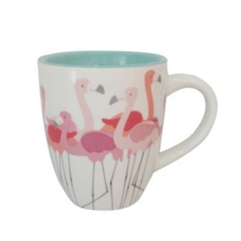 F Is For Flamingo Mug 1000+ images about Fla...