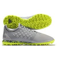 Buy Adidas X 15.1 Mid Cage Football Trainers £49.99 from Men's Football Trainers range at #LaBijouxBoutique.co.uk Marketplace. Fast & Secure Delivery from Lovell Soccer online store.
