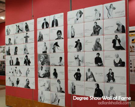 Google Image Result for http://adlankhalidi.com/wp-content/gallery/blog-pix-09-02/degree-show-wall-of-fame.jpg