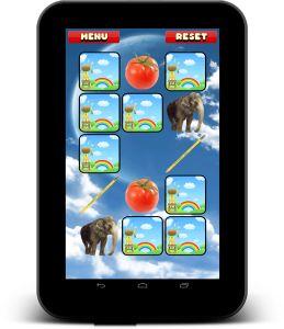 Aplicatii Android educative