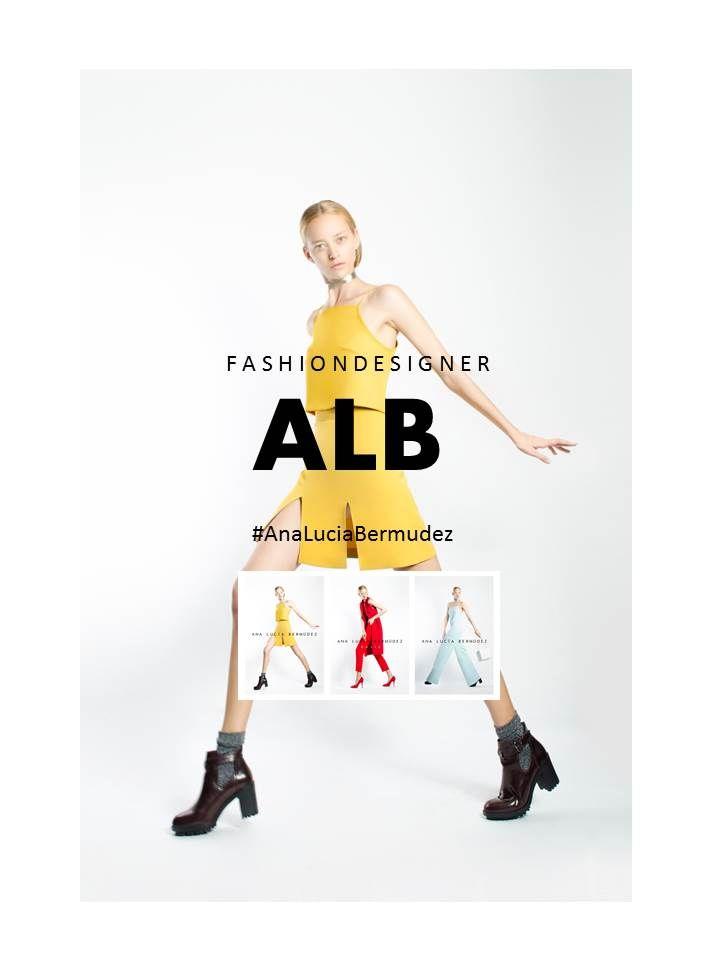 New Line by Ana Lucia Bermúdez Producción y Fotografia avsuproductions Model Lana Zhelezova #fashiondesigner #fashion #designer #AnaLuciaBermudez #new #newcollection #collection #newline #line #cali #colombia #decaliparaelmundo #newtalent #talent #outfit #editorial #magazine #AVSU #styling #model #black #style #makeup #details #photograpy #beautiful #minimalist #minimal #girl #happy #supermodel #creativity #color #colors #dress #collage