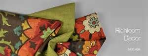 Swavelle Fabric Outlet - Bing images