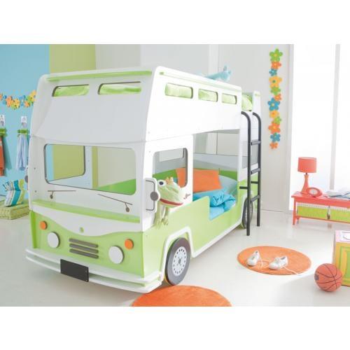 For My Boys For Kids Pinterest Bedrooms