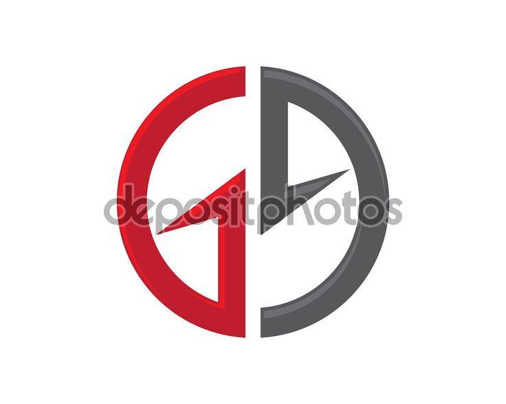 Znalezione obrazy dla zapytania g logo