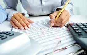 Sales Executive – Graduate Business Development Consultant – Trainee Account Manager (AWDO-P3495) (London) http://myjobboardltd.com/display-job/2309045/Sales-Executive-–-Graduate-Business-Development-Consultant-–-Trainee-Account-Manager-(AWDO-P3495).html