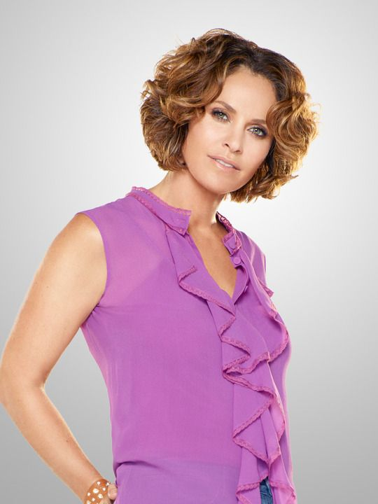 amy brenneman private practice - Google Search