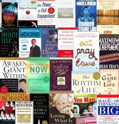 10 Best Motivational Books for Personal Development http://everydaypowerblog.com/2014/11/06/10-best-motivational-books-for-personal-development/ #personaldevelopment #success #motivation #inspiration