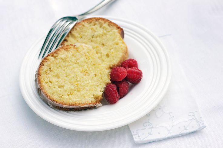 Giada Cake Recipes