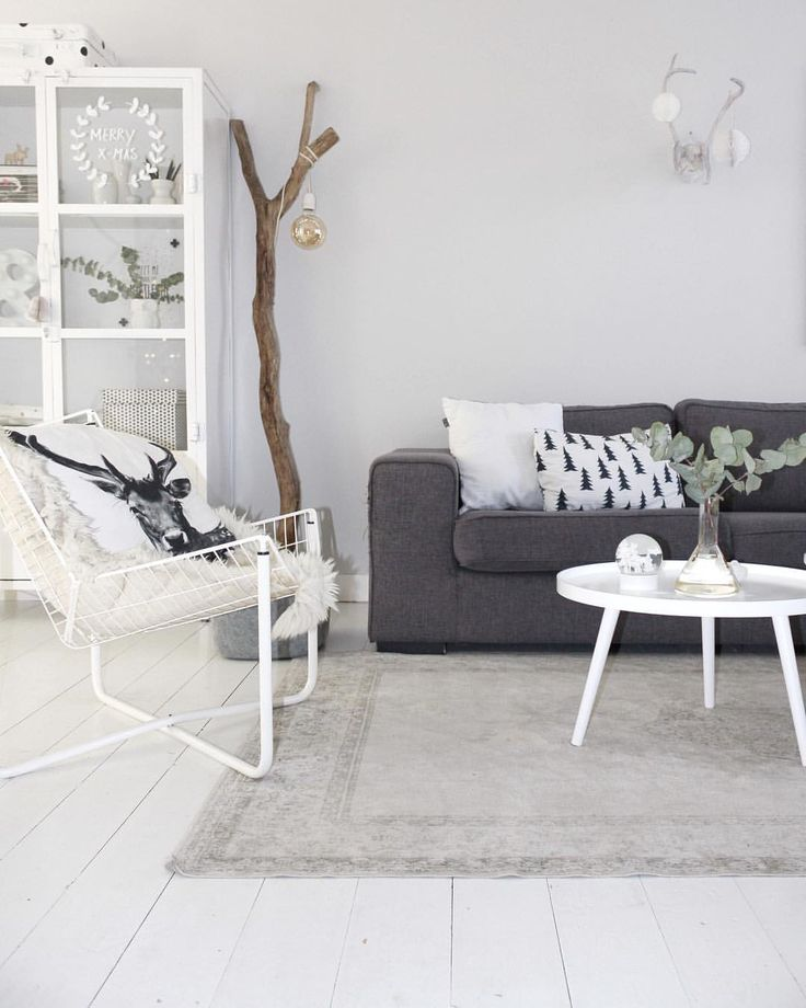 75 best Wohnung images on Pinterest Bedroom ideas, Bedrooms and - möbel boer küchen