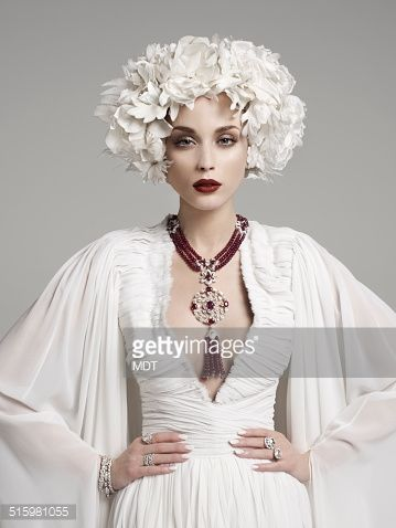 fashion shoot white on white - Google Search