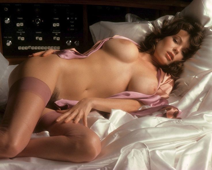 candy loving best nude