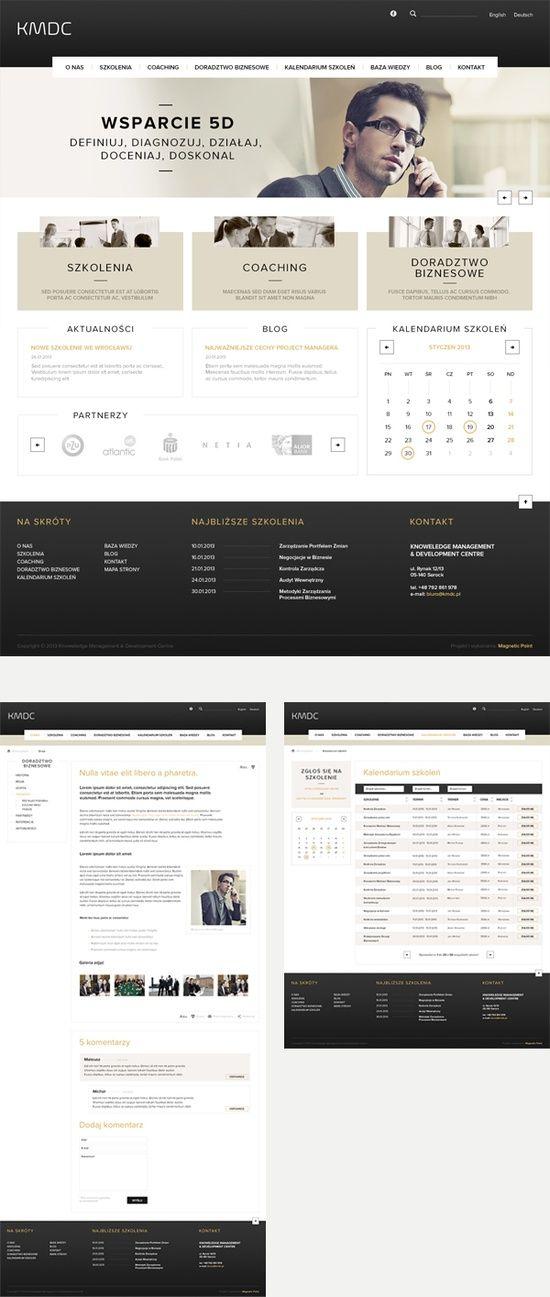 #website #webdesign