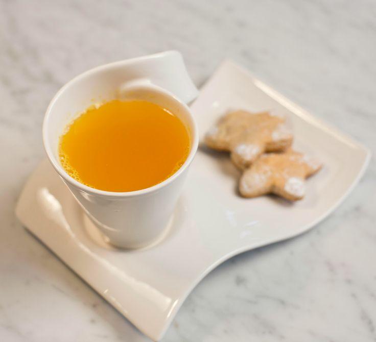 Este té será tu mejor opción para calmar la tos persistente. Los ingredientes que lo componen poseen propiedades curativas naturales. Tómalo y compruébalo por ti mismo.
