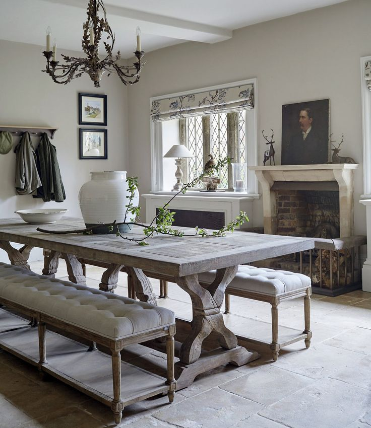 Home, Art and Interiors- Just stuff I like.   ZsaZsa Bellagio - Like No Other