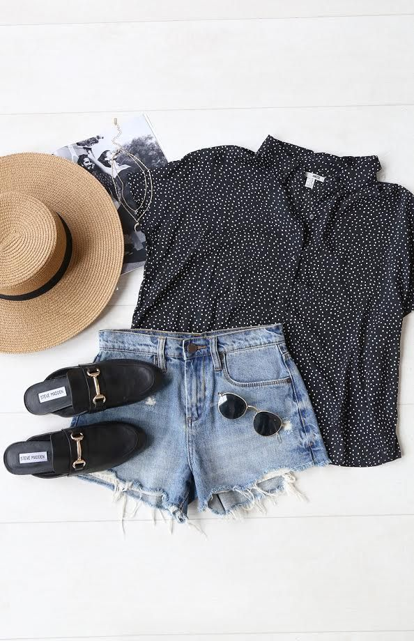 ╳ Catalina Christiano ╳ Day to Day Fashion ╳ Feel free to message me! ⌨ ♡ clothes casual outfit for • teens • movies • girls • women •. summer • fall • spring • winter • outfit ideas • dates • school • parties polyvore