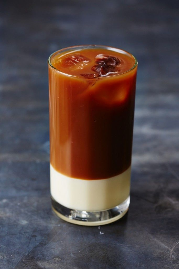 Top five iced coffees from around the world Read more at http://www.jamieoliver.com/news-and-features/features/top-five-iced-coffees-from-around-the-world/#9JxW2cq61jxmr4Wc.99